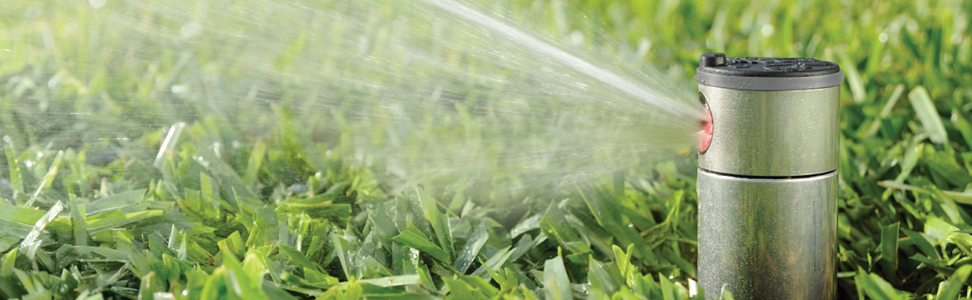 Fitco Irrigation