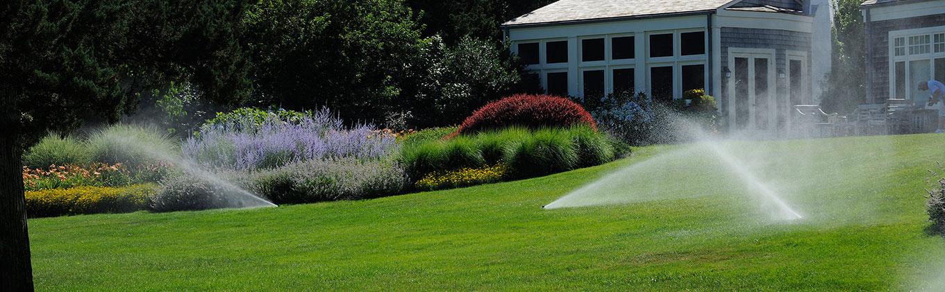 Fitco Irrigation